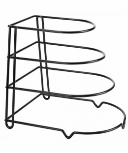 ORGANIZER PAN RACK KINGHOFF KH-1582