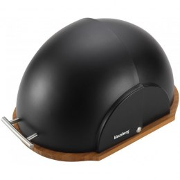KLAUSBERG KB-7286 SPHERICAL BREAD BREAD