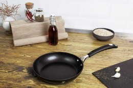 GRANITE FRYING PAN 24CM BERLINGERHAUS BH-6119