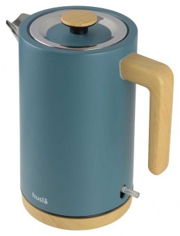 ELECTRIC KETTLE HUSLA 1.5L marine 73906