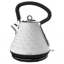 ELECTRIC KETTLE KASSEL 1.7L marine 93231