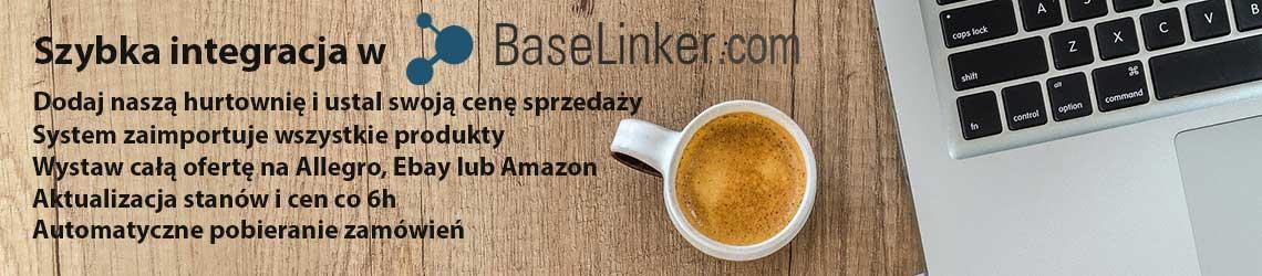 BanerBaselinker.jpg