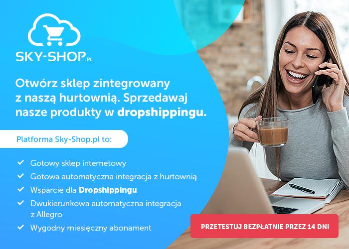 SkyShopBaner.png